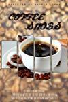 Coffee Snobbs