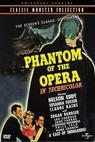 Fantóm opery (1943)