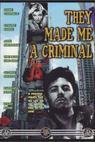 They Made Me a Criminal (1939)