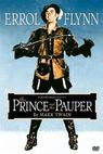 The Prince and the Pauper (1937)