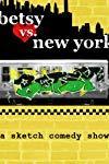 Betsy vs. New York