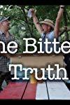 The Bitters Truth