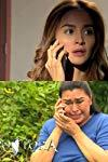 Impostora - Denang in Trouble  - Denang in Trouble