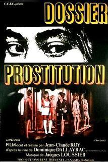 Dossier Prostitution