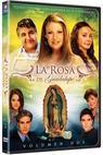 Rosa de Guadalupe, La (2008)