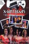 My X-Girlfriend's Wedding Reception (1999)