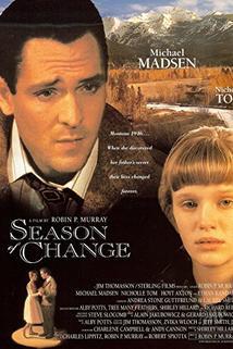 Season of Change  - Season of Change