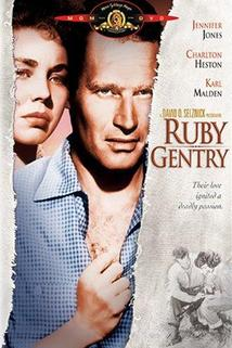 Ruby Gentryová