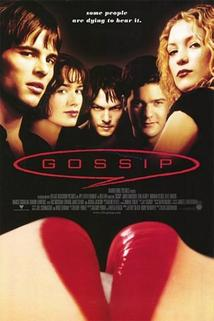 Fáma  - Gossip