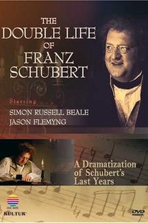 The Temptation of Franz Schubert