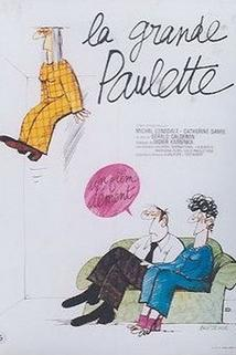 Grande Paulette, La  - Grande Paulette, La