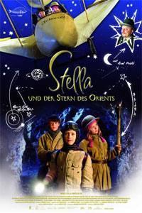 Stella a hvězda Orientu