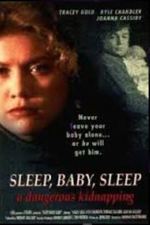 Spi, děťátko, spi