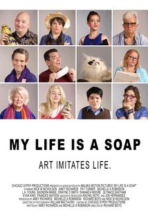 My Life is a Soap