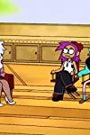 OK K.O.! Let's Be Heroes - Let's Watch the Pilot  - Let's Watch the Pilot