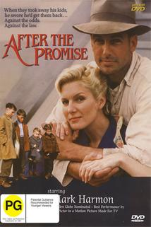 Jak jsem ti slíbil  - After the Promise