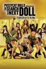 The Pussycat Dolls Present: The Search for the Next Doll (2007)