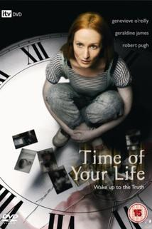 Time of Your Life, The