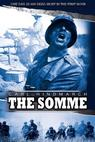 Somme, The (2005)