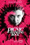 Picnic at Hanging Rock  - Picnic at Hanging Rock