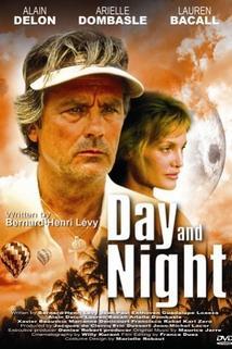 Jour et la nuit, Le