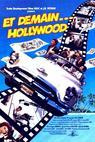 Et demain... Hollywood! (1992)