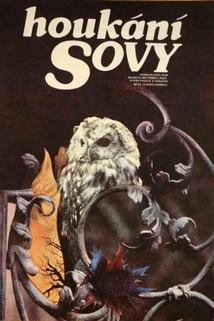 Houkání sovy  - Cri du hibou, Le