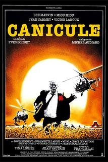 Horko  - Canicule