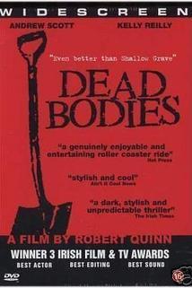 Mrtvá těla