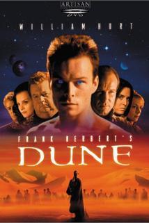 Duna  - Dune