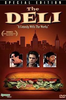 The Deli  - The Deli