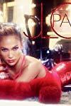 Jennifer Lopez: Papi