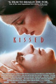 Kissed  - Kissed