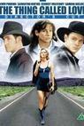 Věc zvaná láska (1993)