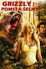 Grizzly: Pomsta šelmy (2007)