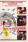 Circle of Deception, A