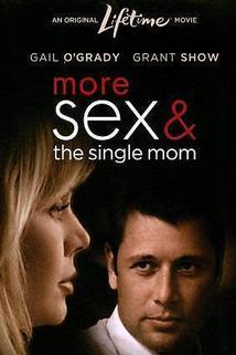 Více o vztazích svobodné matky