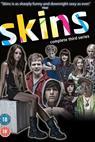Skins (2007)