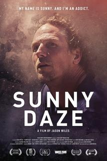 Sunny Daze ()