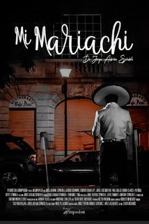 Mi Mariachi