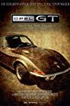 Opel GT - Driving the Dream