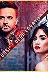Luis Fonsi & Demi Lovato: Échame La Culpa
