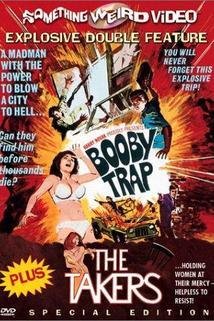 Booby Trap  - Booby Trap