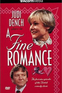 Fine Romance, A