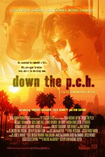 Down the P.C.H.  - Down the P.C.H.