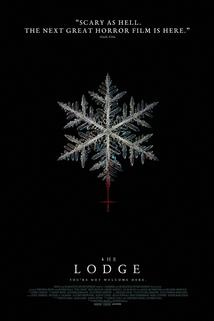 Lodge, The