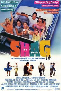 Shag  - Shag