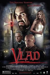 Vlad narážeč