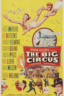 The Big Circus
