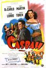 Casbah (1948)
